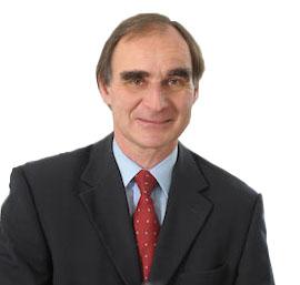 Rechtsanwalt Busch