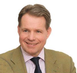 Rechtsanwalt Engelhard